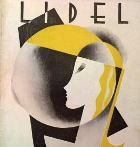 Lidel 1