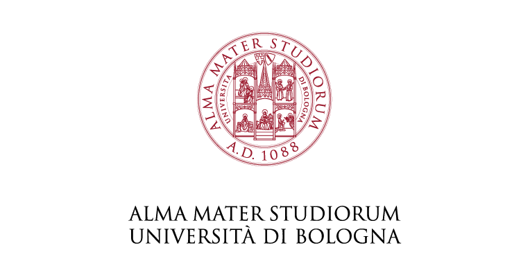 Proxy: remote access to AlmaRE — University Library System - SBA