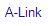 Bottone A-link testuale