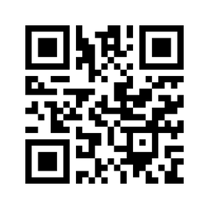 AlmaStart QR code