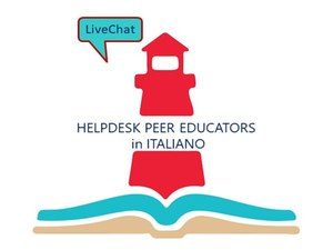 HELP DESK Live Chat